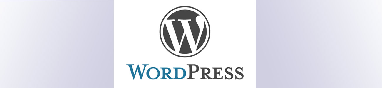 wordpress, websites,